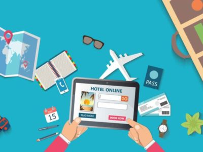 Most effective marketing plans to keep your travel business ahead of competitors