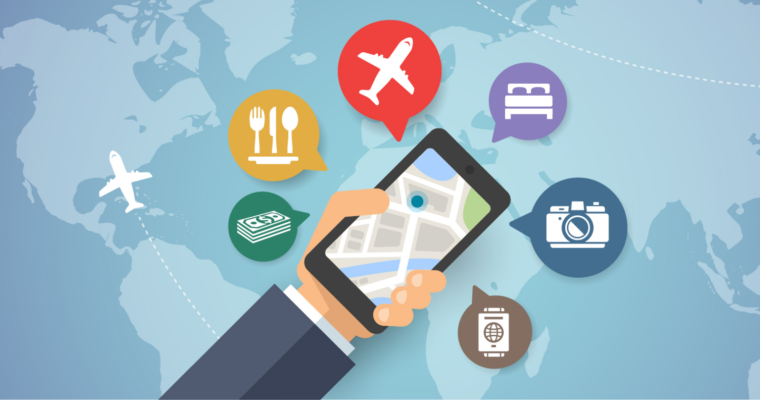 Ultimate Guide to SEO for Travel Websites - Safari-Helps